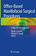 Best surgical procedures step by step Reviews