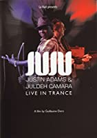 Live in Trance [DVD] [Import]