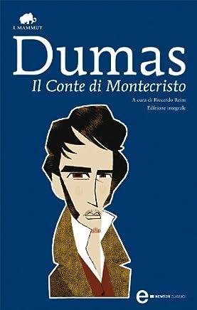 Il Conte di Montecristo (eNewton Classici)