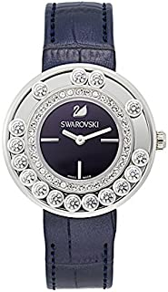Swarovski Dress Watch Analog Display For Women 5027205