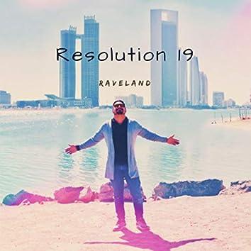 Resolution 19