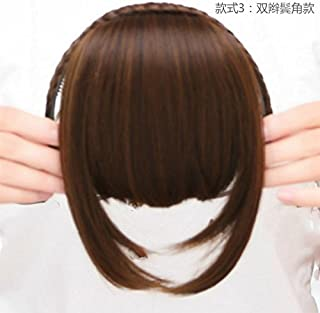 Amazon.com: tablet - $50 to $100 / Hair Care: Beauty ...