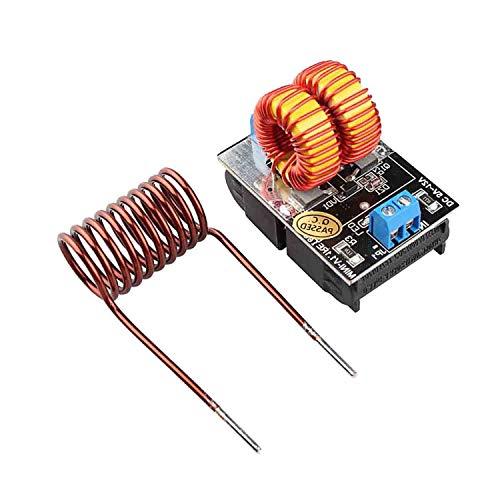 Kits de Bricolaje para Arduino
