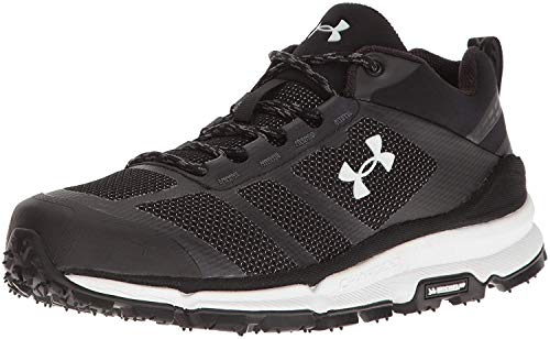 Best Under Armour Backpacking Boots
