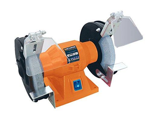 Metawood, MTTM150-150, MTTM 150-150 bobina macinazione 150 millimetri 150W