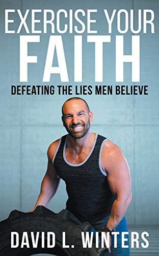 Exercise Your Faith by David L. Winters ebook deal