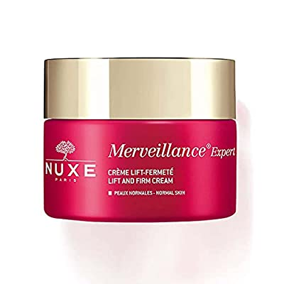 Merveillance by Nuxe Expert Lift and Firm Cream 50ml by Nuxe