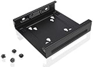 Lenovo ThinkCentre Tiny VESA Mount II (4XF0N03161)