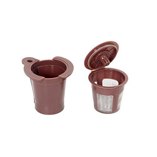 keurig vue cups dark - 4
