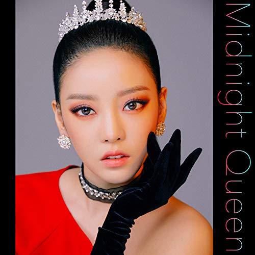 Midnight Queen