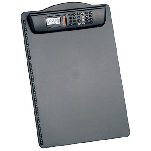 Solar-Schreibplatte Rechner