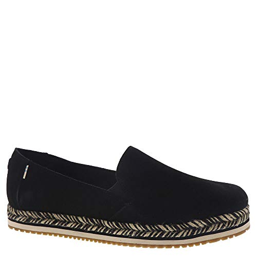 Top 10 best selling list for toms shoes flat feet