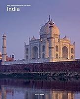 India (Spectacular Places Flexi)