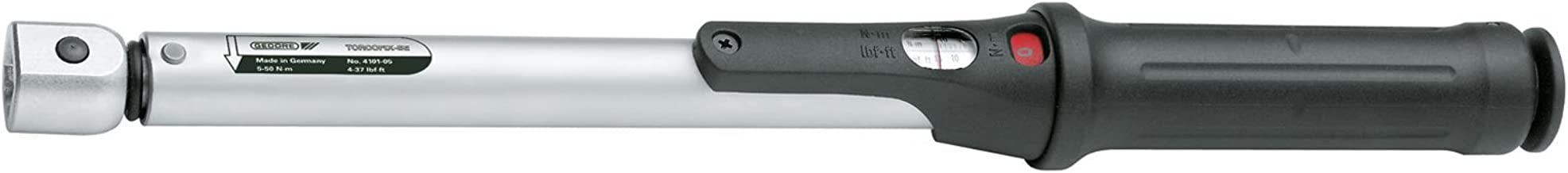 14 mm Gedore 0007657320014 Llave combinada