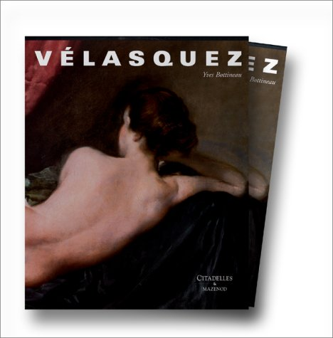 Vélasquez