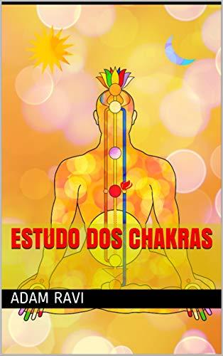 Estudo dos Chakras