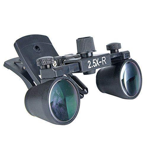 Best Type Of Binoculars In 2021: Top 17 Of User Choice