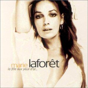Coffret 2 CD Collection Best Of : La Fille aux yeux d\'or