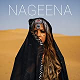 Nageena (Siren of the Sands)