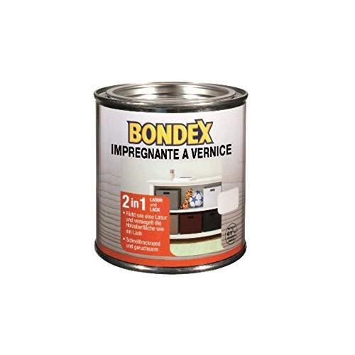 Bondex Imprägnierlack 2 in 1, vernice impregnante 2in1