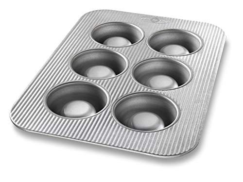 Image of BROWNIE BOWL PAN