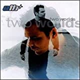 Two Worlds von ATB