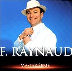 Master Serie : Fernand Raynaud - Edition remasterisée avec livret