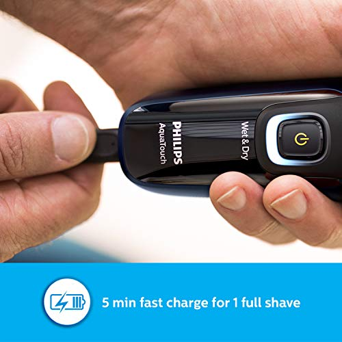 Philips S1323/45 Electric Shaver for Men