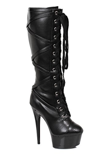 Ellie Shoes Women's 609-Pocky Boot