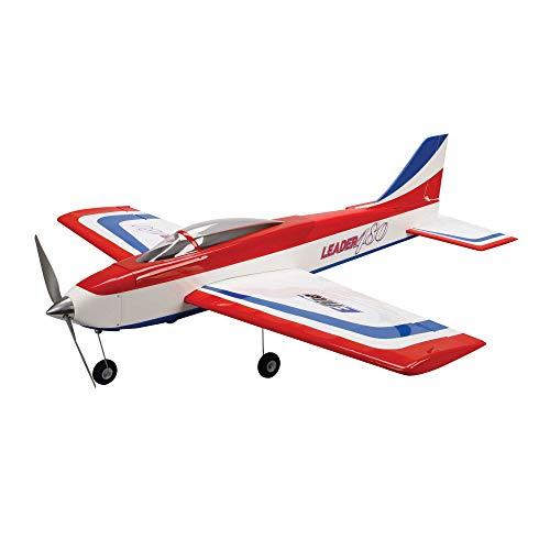 Best arf rc airplanes