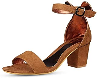 JKING Women's Fashion Sandal