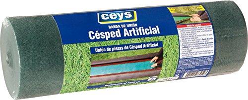 CEYS CE507259 Banda CESPED Artificial 30CM10M