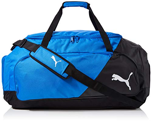 PUMA Pro Training II M Sporttasche, Puma Royal-Puma Black