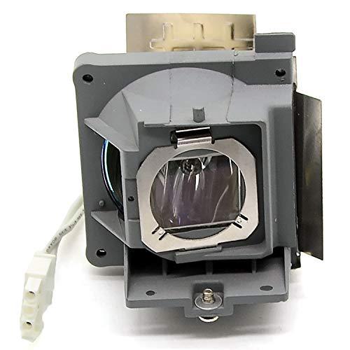 Aimple ersatzlampen für ACER H6518BD H6502BD Projektor Lampe