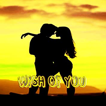 Wish of You