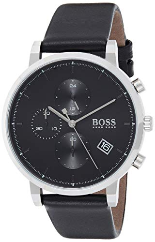 Hugo Boss Watch 1513777