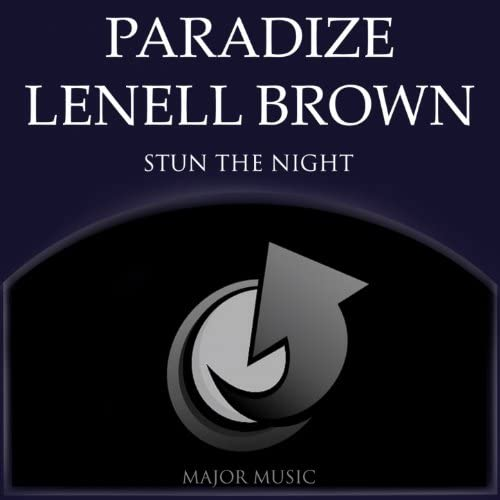 Paradize, Lenell Brown