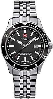 Swiss Military Hanowa - Reloj - Swiss Military Hanowa - para Mujer - 06-7161.2.04.007
