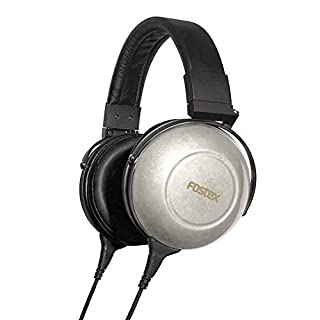 Fostex TH900 mk2/mkII (PW) Flagship Premium Reference Headphones, Closed Back - Limted Edition Pearl White 'Urushi' Lacquer (B08MXLKD8J) | Amazon price tracker / tracking, Amazon price history charts, Amazon price watches, Amazon price drop alerts