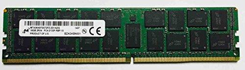 er21 fabricante Micron