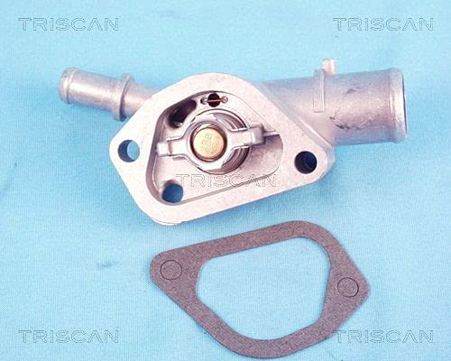 Triscan 8620 18688 5 popular coolant Thermostat shop
