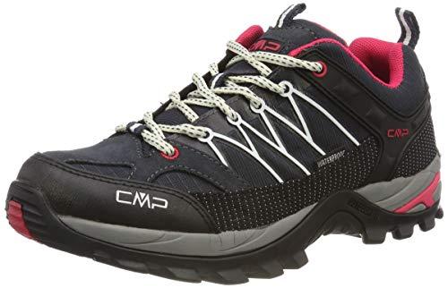 41T1N8i1vrL._SL500_ Le migliori scarpe da trekking 2021: affronta qualsiasi montagna
