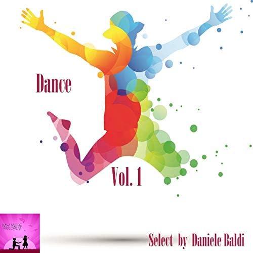 Dance Vol. 1