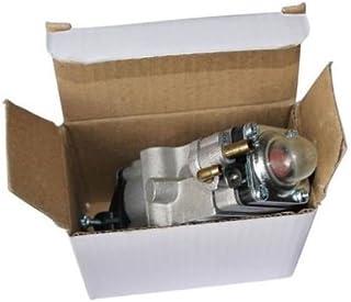 Lumix GC Carburetor For Redmax EBZ6500 Leaf Blower