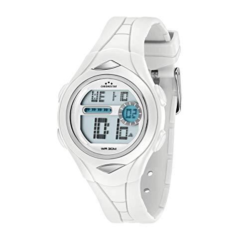 Chronostar Watch R3751283503