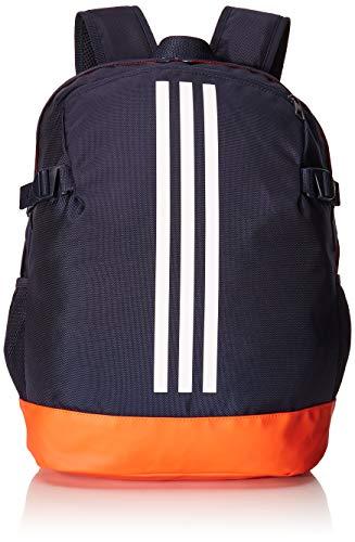 adidas Power IV FAB Backpack DZ9441 Rugzak, 46 cm, 22 L, Navy