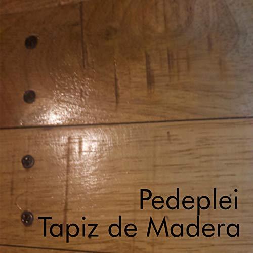Tapiz de Madera (Música de Mobiliario
