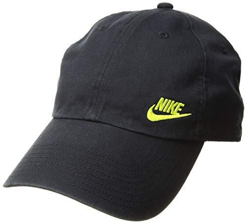 Nike Free Og '14, Damen Laufschuhe, Pink (pink Pow/white/fireberry/total Orange), 41