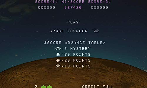 『Space Invader 7』の11枚目の画像