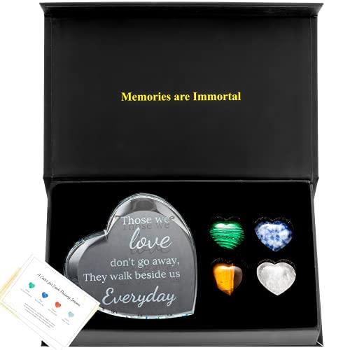 Memorial-Gifts-Bereavement-Reminders-Remembrance
